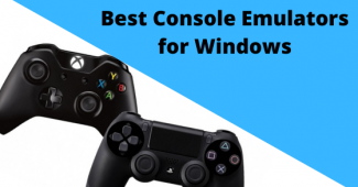 Best Console Emulators for Windows